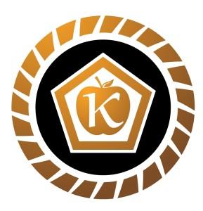 Logo_ohne-Schrift_transparenz